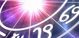 Dopasowywanie horoskopów za darmo online
